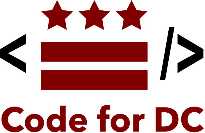 Code for DC